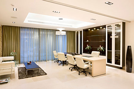 luxury-office-desks-interior-design-for-the-bedroom.jpg