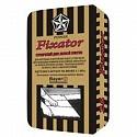 Клей для плитки Фиксатор (Fixator Русеан)