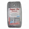 Клей для плитки Супер Фикс (Super Fix Русеан)