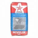 Наливной пол Nivelir (Rusean Nivelir)